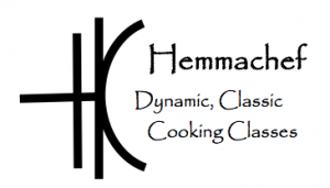 Cooking Classes in Madison WI
